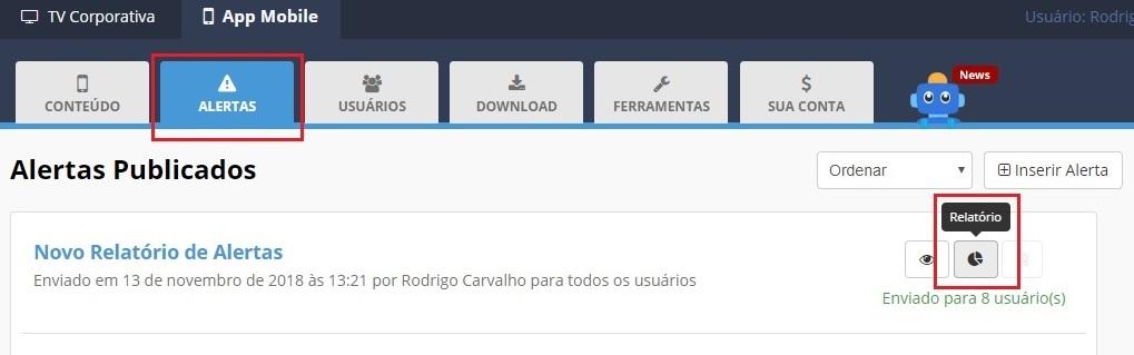 Tutorial_Relat_rio_de_Alertas1.jpg